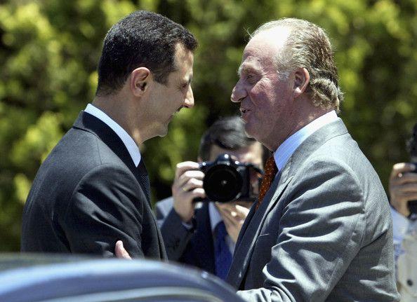 FILE+Profile+President+Bashar+al+Assad+grQHsPgw2A9l