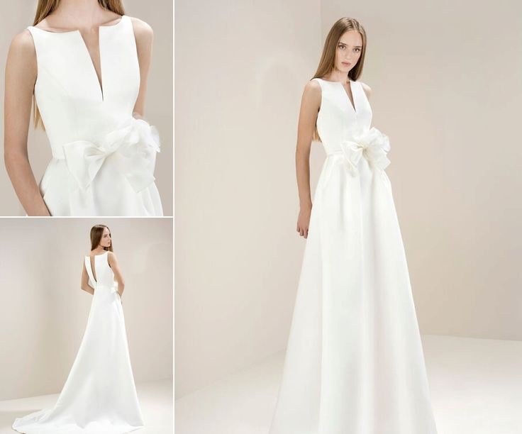 Luxury Wedding Dresses Scotland : Best images about wedding dresses on