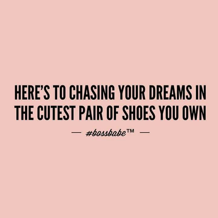 Humor Inspirational Quotes: Best 20+ Funny Words Of Encouragement Ideas On Pinterest