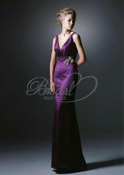 RK Bridal- Love by Enzoani - Style A7