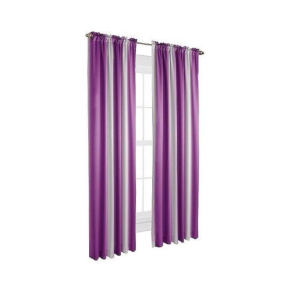 Best 25 Target Curtains Ideas On Pinterest Farmhouse Kitchen Curtains Kitchen Window