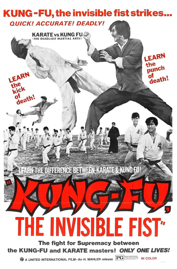 26+ Kung fu books free download ideas