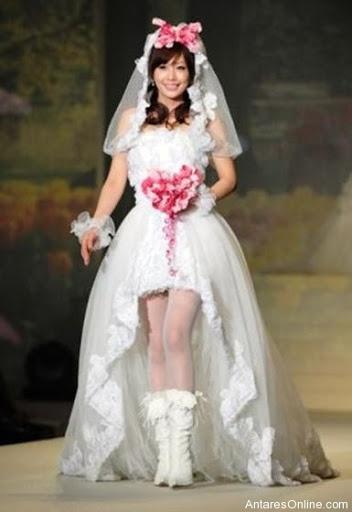376 best ugly wedding dresses bridesmaid dresses and for Ugly wedding dresses for sale
