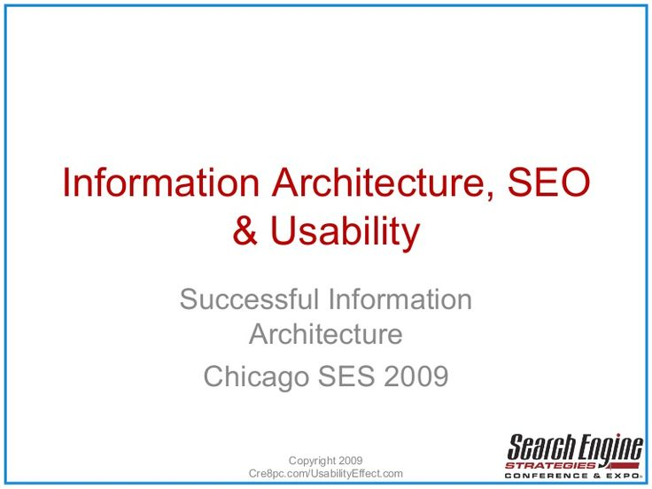 Best 25+ Information architecture ideas on Pinterest - user experience architect sample resume