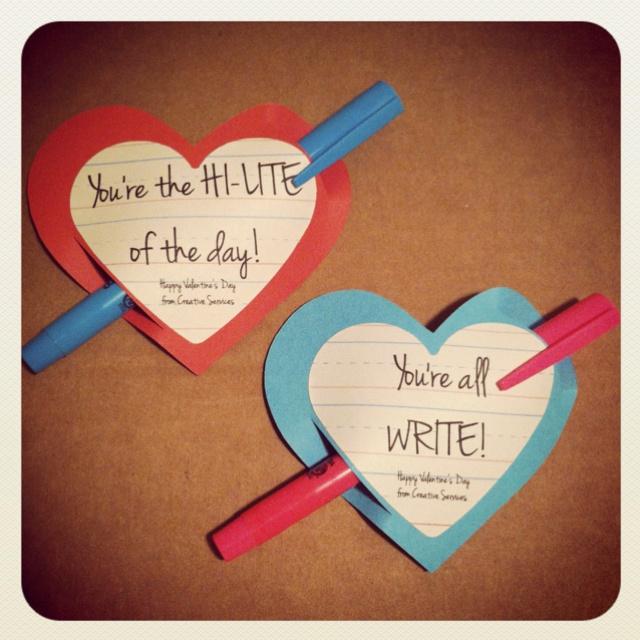 Employess Work Valentine Day Jpeg Box Download Your Favorite