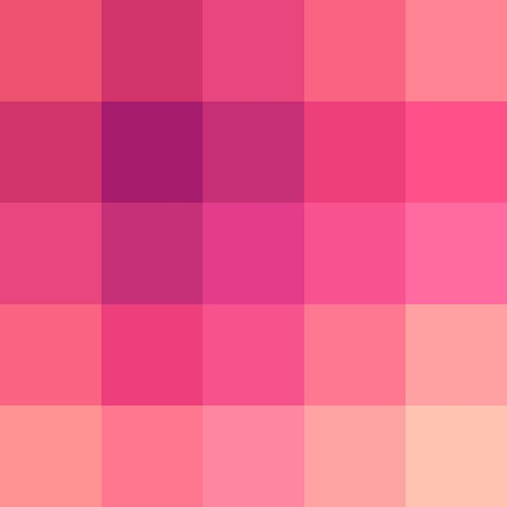 Iphone Wallpaper Pink: 25+ Best Ideas About Pink Wallpaper For Iphone On