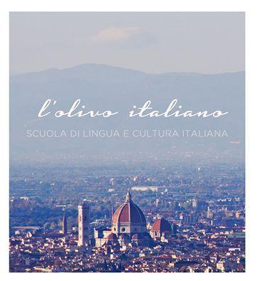 foto di L'Olivo Italiano - Cultura e Lingua Italiana.