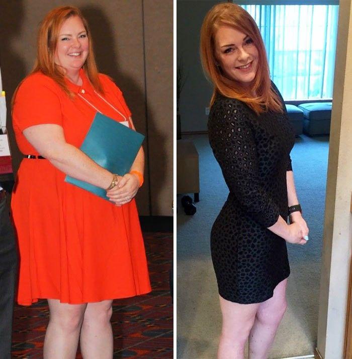 Помогите Похудеть На. 10 эффективных диет для быстрого похудения: времени нет, а выбор — есть!