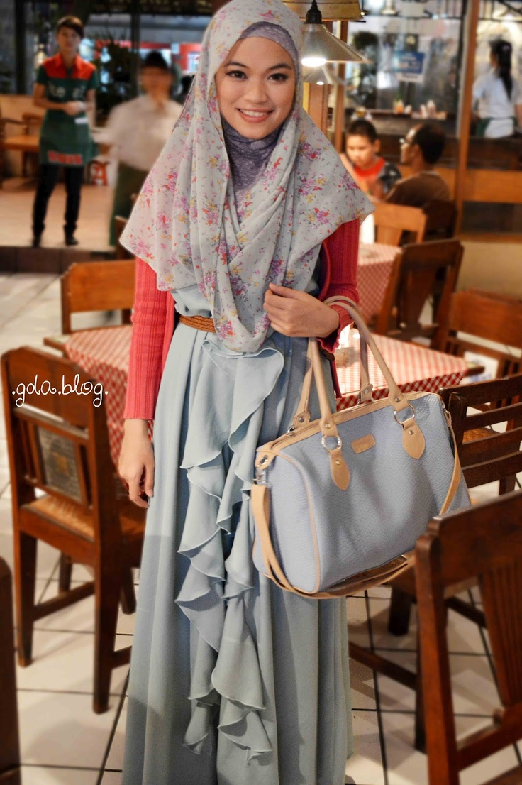 17 Best Images About Hijab Style On Pinterest Sporty Hashtag