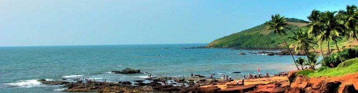 Toshali Holidays - Offers Goa Holiday Packages, Goa Packages, Goa beach Holidays, Book Goa Tour Packages, Cheap Goa holidays, Goa Tourism, Packages for Goa, Goa Tours