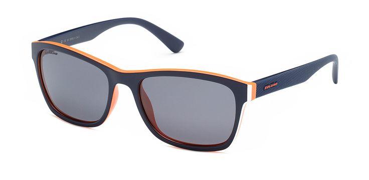SS20500A #eyewear #sunglasses #sunnies