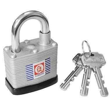 열쇠 - Google 검색