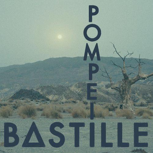 Bastille – Pompei (Audien Remix) – Single [iTunes Plus AAC M4A] | Watch Movies Tv Shows Online Free