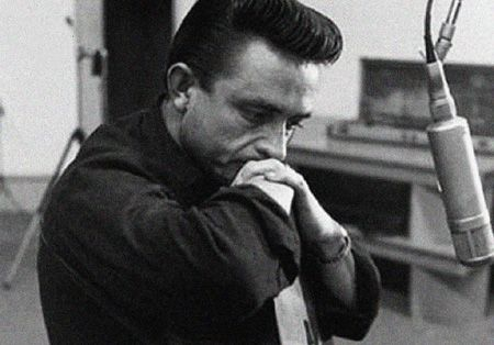 Johnny Cash...: Style, Johnny Cash, Favorite, People, Johnnycash, Photo, Man, Black