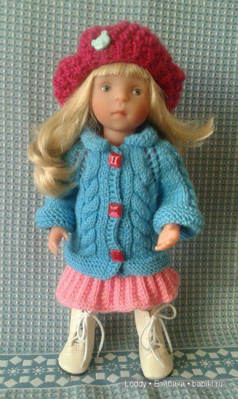 Заходите к нам на чаек! :) / Одежда и обувь для кукол - своими руками и не только / Бэйбики. Куклы фото. Одежда для кукол