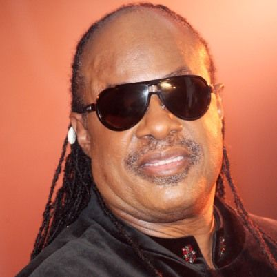 He was born prematurely and put in a malfunctioning incubator, leaving him permanently blind. He has gone on to win 25 Grammy Awards, a lifetime achievement award and an Academy Award. From a near fatal car accident in 1973 to the day-to-day challenges of his disabilities, Stevie Wonder's story is as unique as his music.
