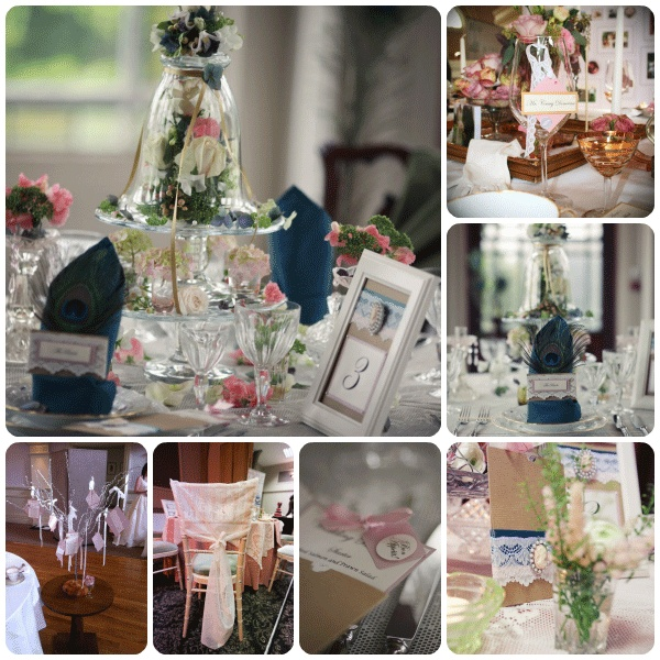 White Crafts Wedding Blog- styling Finesse Planning, chair covers House of Bunting, Stationery White Crafts