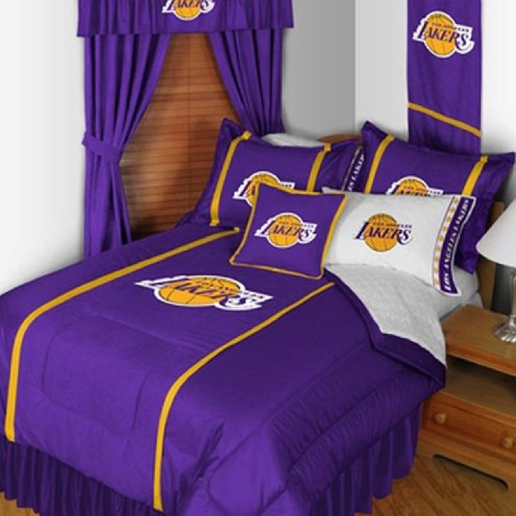 Cool And Trendy Sports Themed Kids Room Decors : Appealing White Sports  Themed Kids Room Design