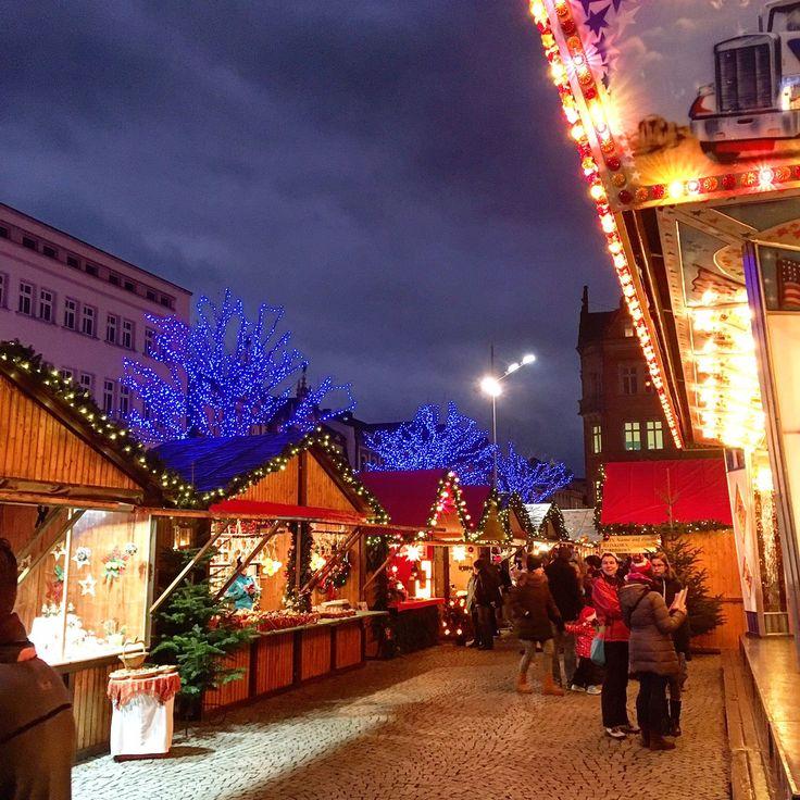 Schillers Advent und jede Menge anderer traumhafter Weihnachtsmärkte findet ihr in unserem Veranstaltungskalender unter  http://www.unser-thueringen.de/veranstaltungen/