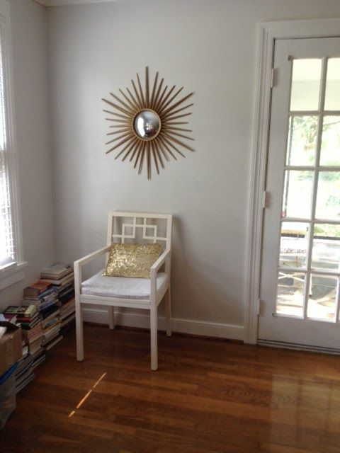 28 Best Images About Benjamin Moore Whites On Pinterest