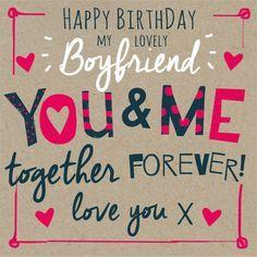 birthday wishes for boyfriend  #quotes #wishes#love #boyfriend