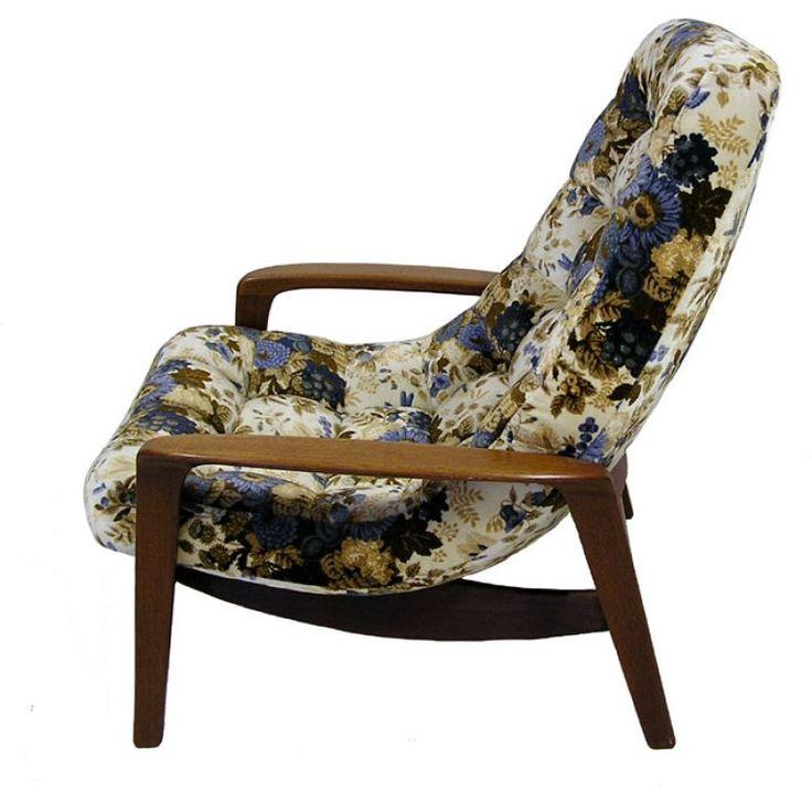 Sectional Sofas Kijiji Kitchener: 1000+ Images About R. Huber & Co. Furniture On Pinterest