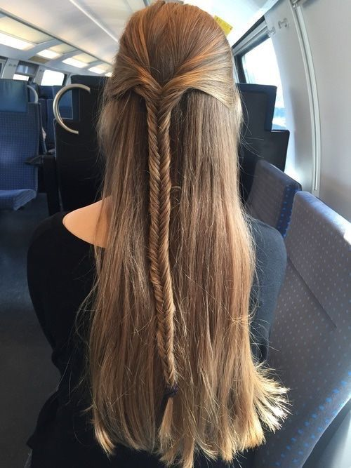 adorable, clothes, curled hair, cute, everyday, fashion, fishtail braid, hair, hairstyles, hipster, long hair, need, outfit, outfits, school, short hair, soft, straight hair, styles, summer, tumblr, want, wavy hair, yas, ⓨⓔⓢ