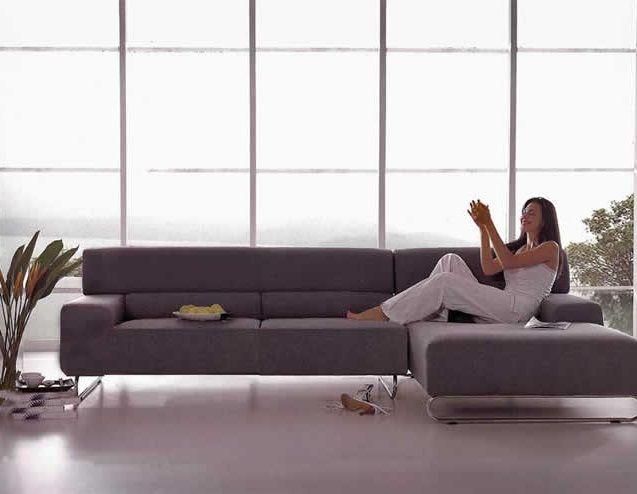 Nice Small Sectional Sleeper Sofa