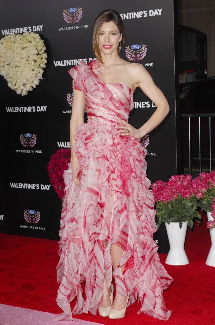 Mejores 114 imágenes de Dresses en Pinterest | Vestidos de noche ...