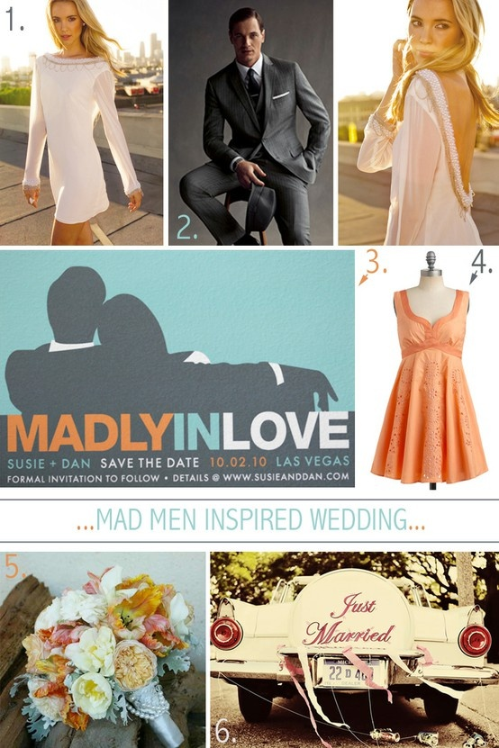 Mad Men Accessories 79 best mad men wedding inspiration images on pinterest | mad men