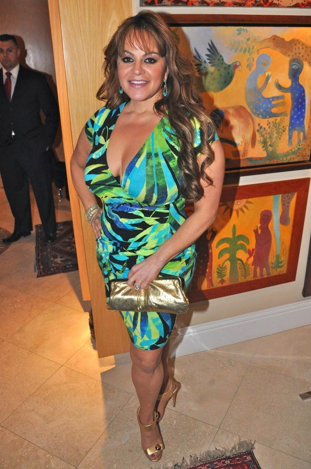 17 best images about jenni la diva on pinterest river quotes salud and watches - Mamma porno diva ...