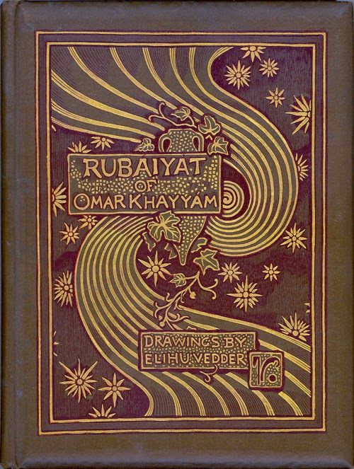 Beautiful Poetry Book Covers : Best images about vintage poetry books bound for