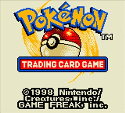 Pokémon Trading Card Game – 3DS [Digital Code] The greatest Pokémon Trading Card Game players of all time - The Grand Masters - are looking for one player worthy of inheriting the four rare Legendary Pokémon Cards!Build new decks with the Auto Deck Machine, hone your skills on the Challenge Machine, and test your ability in the Challenge Hall. Expand your card collection, duel your way through eight Club Masters, and earn the right to challenge the Grand Master in the Pokémon Dome!..