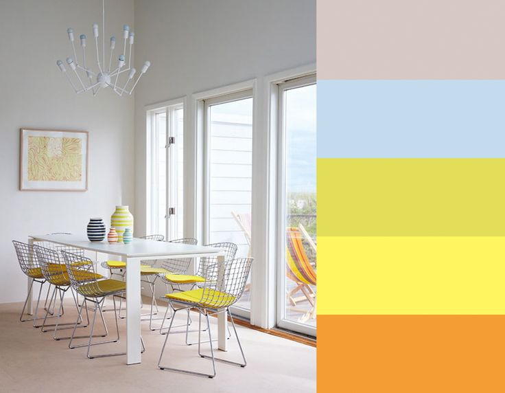 house interior design interior colors house design beach house colors