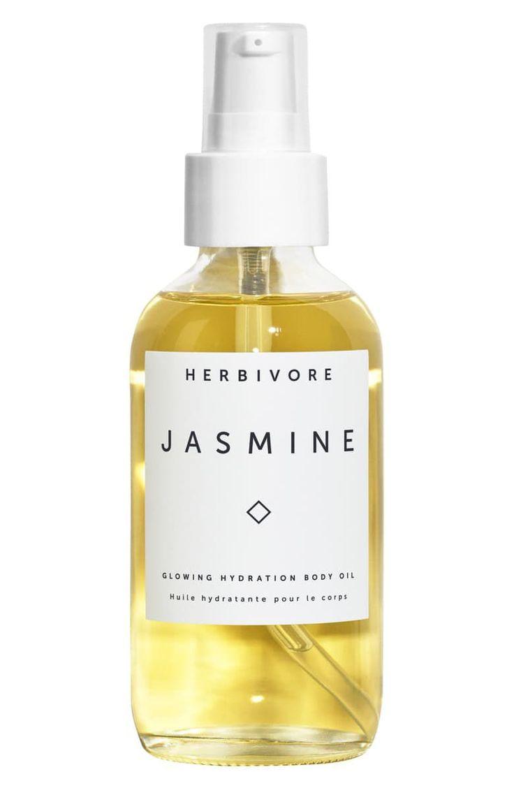 15 body oils for a hydrated glazey glow in 2020 body