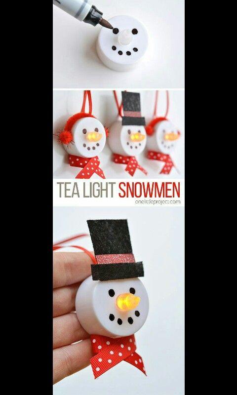Muchas #ideas  #navidad la mejor epoca