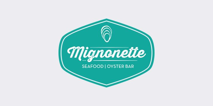 Mignonette is a Miami oyster bar and seafood restaurant. We also serve prime rib.