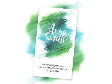 Check out this item in my Etsy shop https://www.etsy.com/listing/286309945/50-1000-business-cards-printed