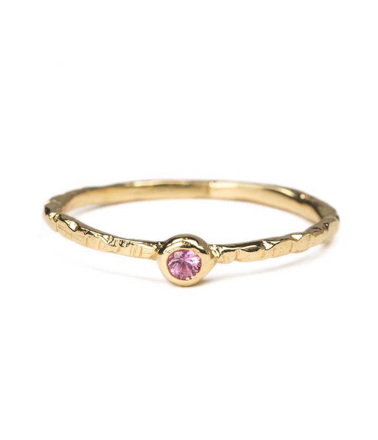 Guardian Light Ring