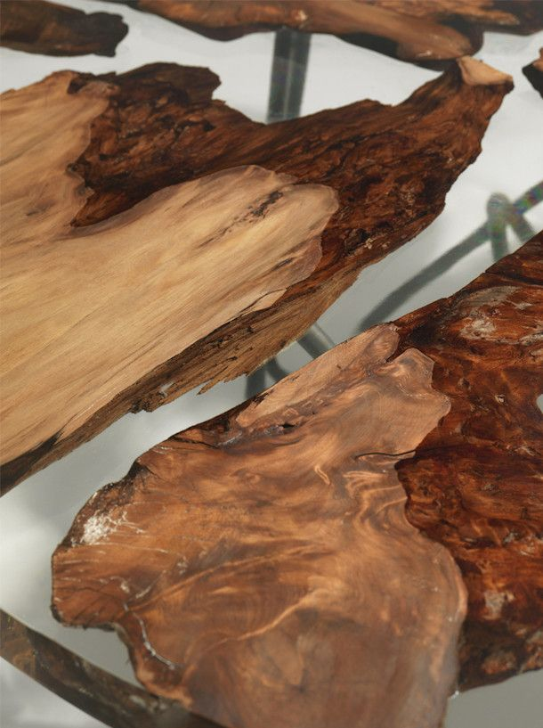 resin-wood-table-4