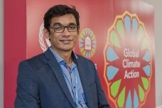 Seeking to inform India's climate policy choices