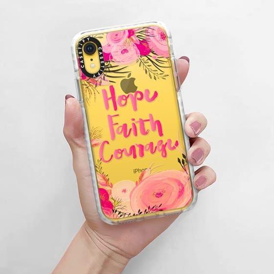 poetic iphone xr case
