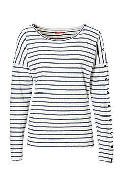 KUYICHI trui? Bestel nu bij wehkamp.nl