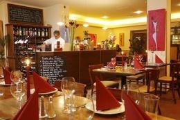Dilara - Eimsbüttel, Hamburg - Türkisches Restaurant