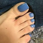 17.5k Followers, 254 Following, 19 Posts - See Instagram photos and videos from Mr. Foot Lover (@perfect_feet_of_ig)