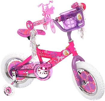 Bikes At Toys R Us For Girls Me Barbie BMX Bike Girls