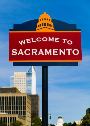 Bankruptcy Law • File Bankruptcy in Sacramento CA