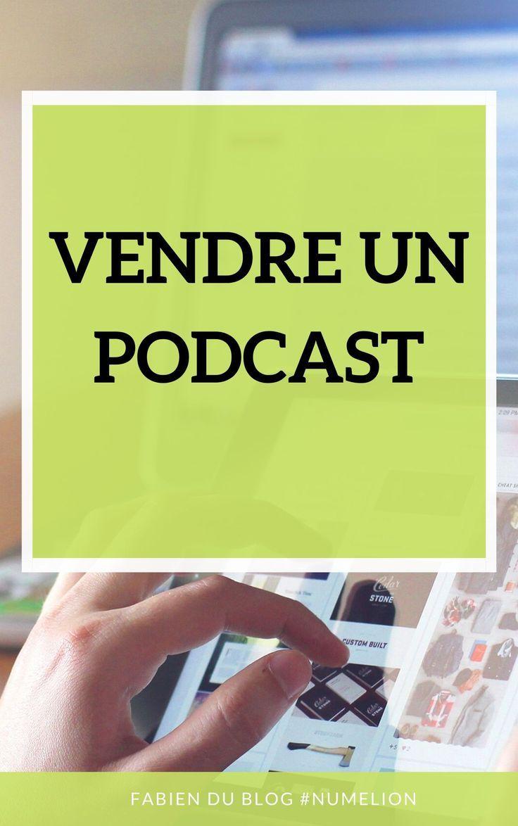 Comment J Ai Fait Pour Creer Un Podcast Toute Seule En 2020 Podcast Gagner De L Argent Comment Gagner