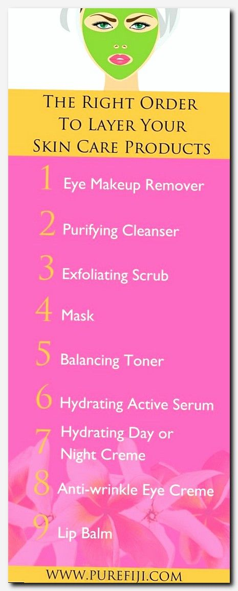 #skincare #skin #care acne reasons and cure, 10 step korean skin care, homemade face lotion for acne, dry red bumps on skin, blackhead pimple, beautiful natural skin, how to keep your face clean and healthy, henkel beauty care, body care tips, winter season skin care tips, tips on looking younger, what is a skin doctor called, crazy salon, beauty tips in homemade, and make up, how to get rid of blemishes on face
