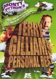 Monty Python's Flying Circus: Terry Gilliam's Personal Best [DVD] [2006]